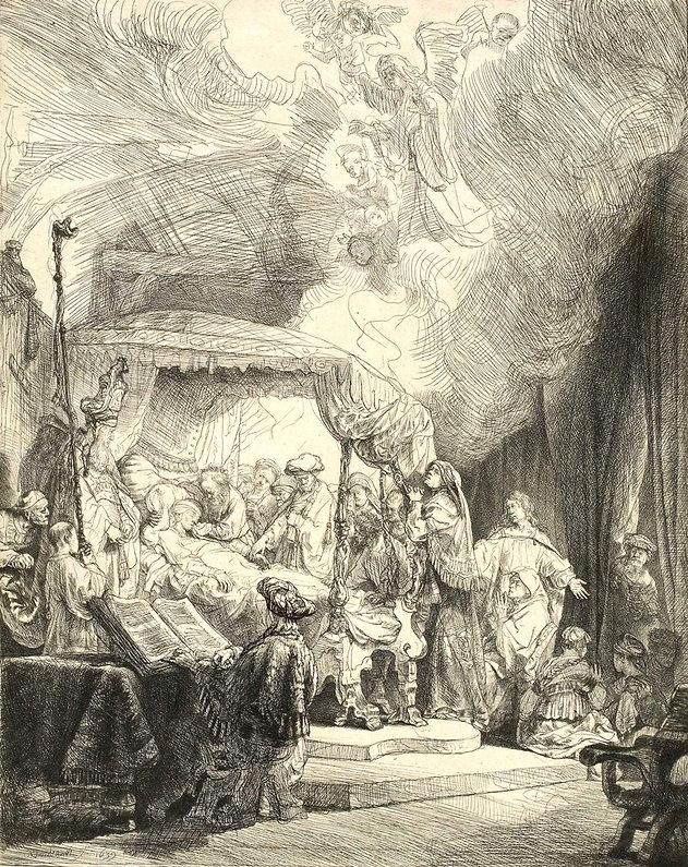 Rembrandt-DV_800.jpg