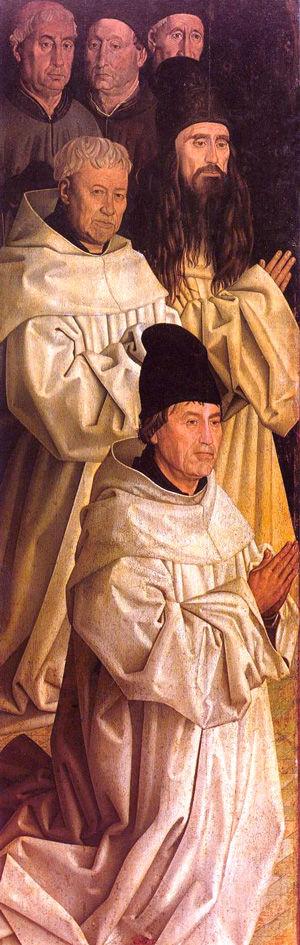 Friars_300.jpg
