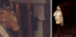 Girolamo_Savonarola_980.jpg