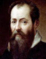 Giorgio-Vasari_300.jpg