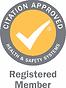 Citation approved logo.png