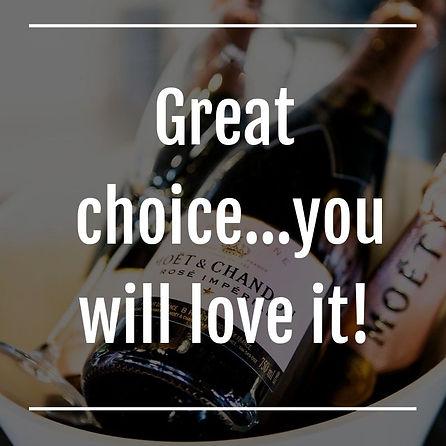 New checkout champagne.jpg
