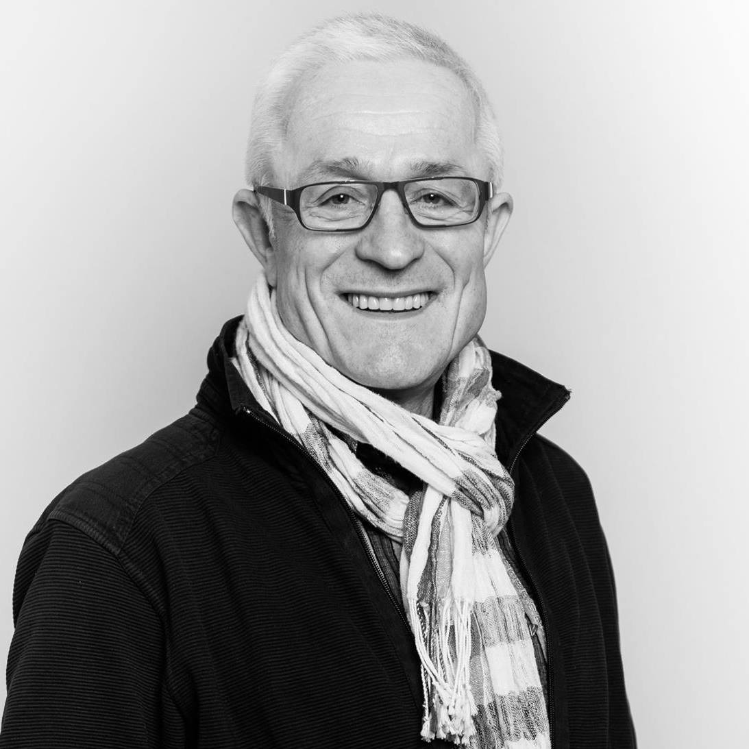 Yves Prepoignot