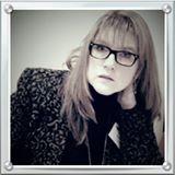 Ana LIGOUT - Anka'D