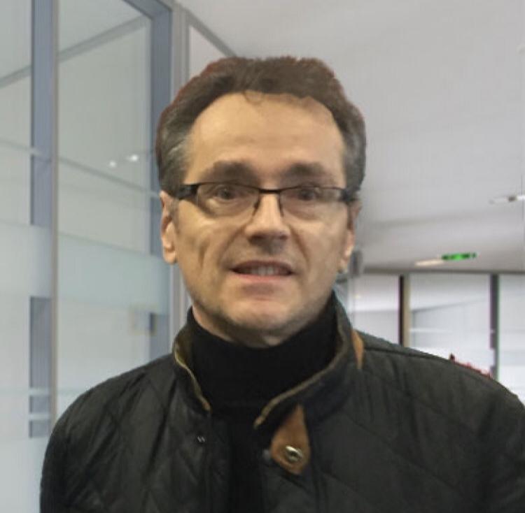 Philippe MALASSENET