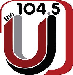 New U Logo MAIN.jpg