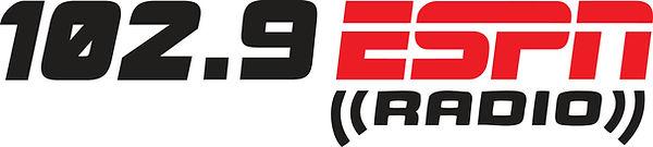ESPN 102.9 Long.jpg