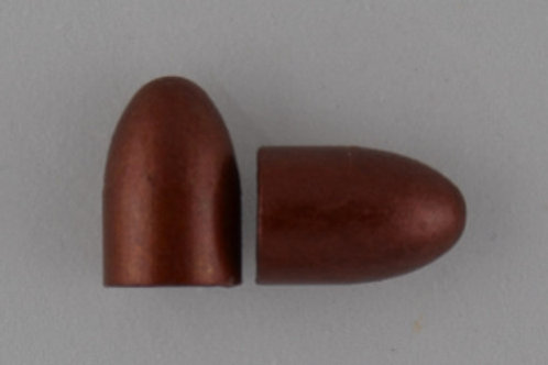 45 ACP - 230 RN Red Copper (QTY 500)