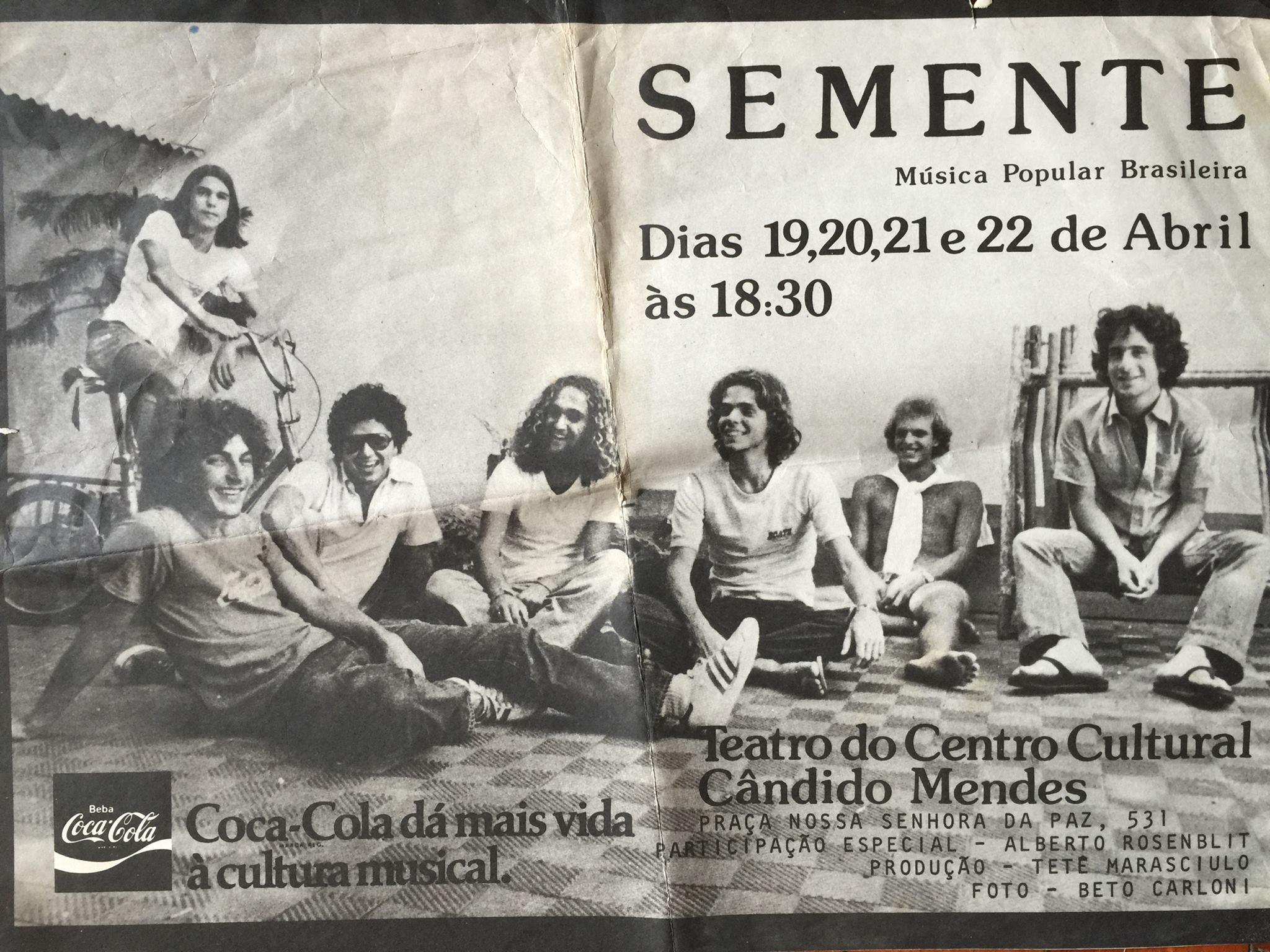 Semente Group