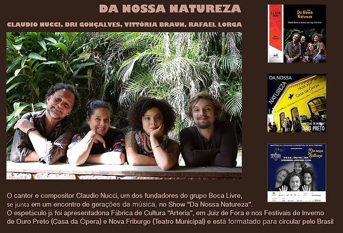 DaNossaNatureza-Pag1.png