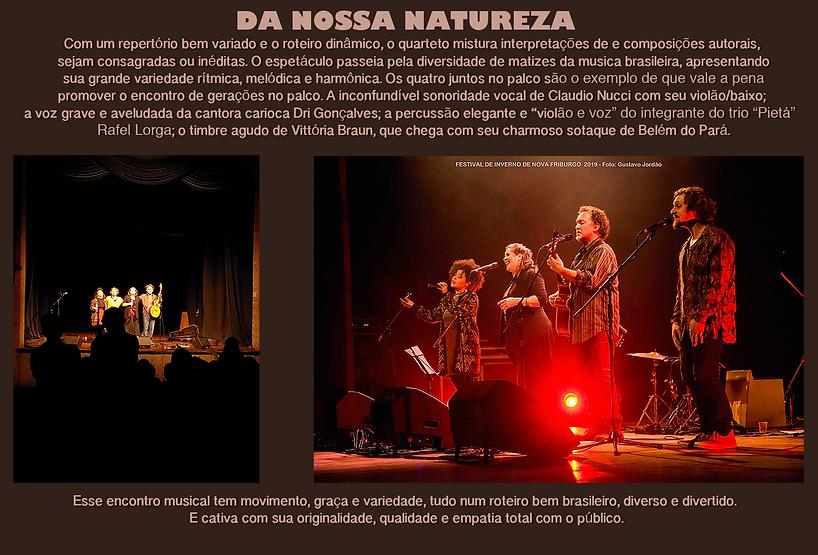 DaNossaNatureza-Pag2.png