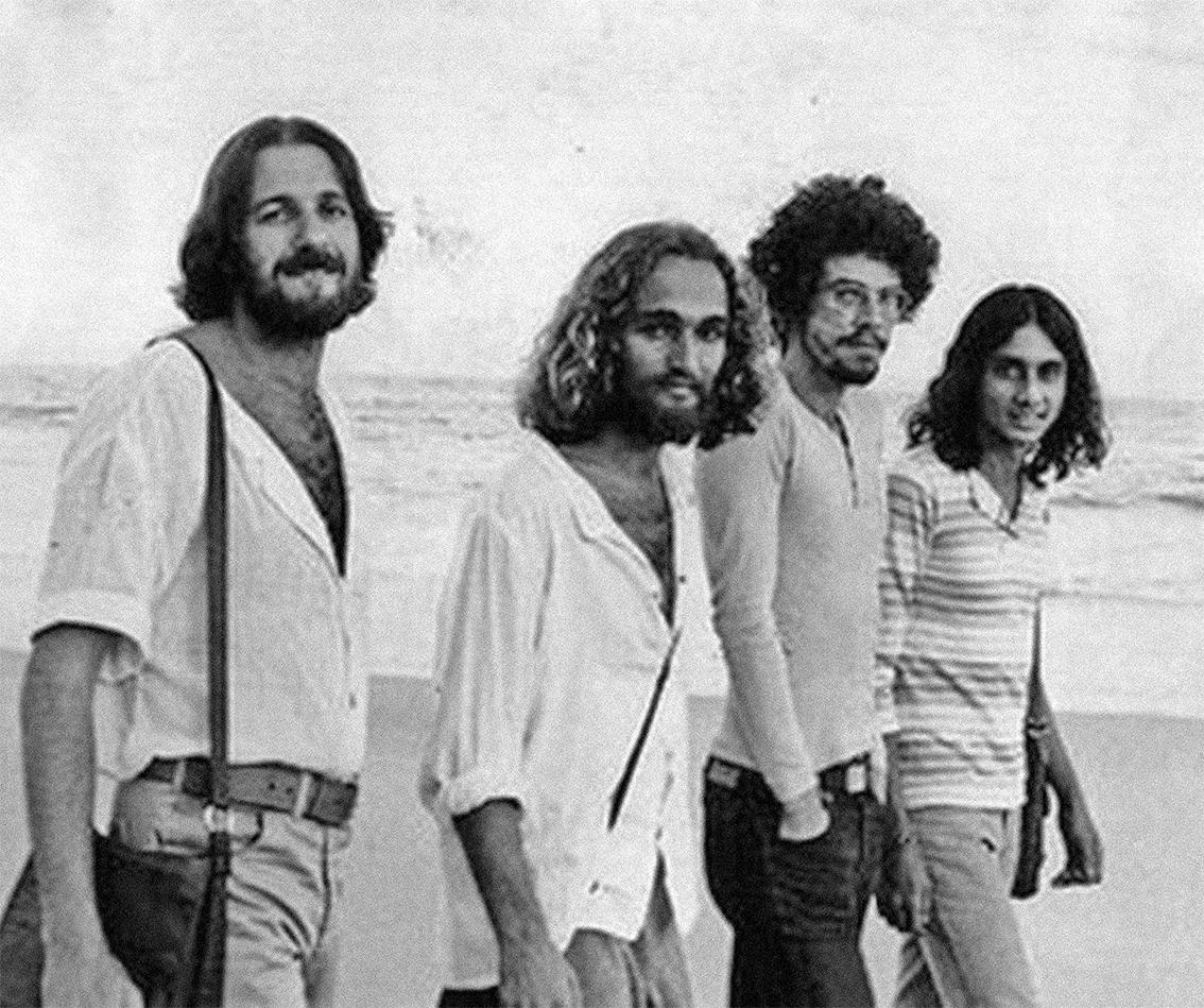 Boca Livre 1978