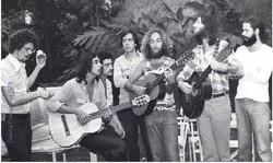 BocaLivre com Edu Lobo