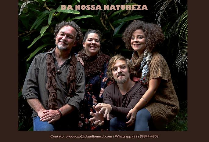 DaNossaNatureza-Pag3.png