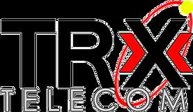 TRX Telecom
