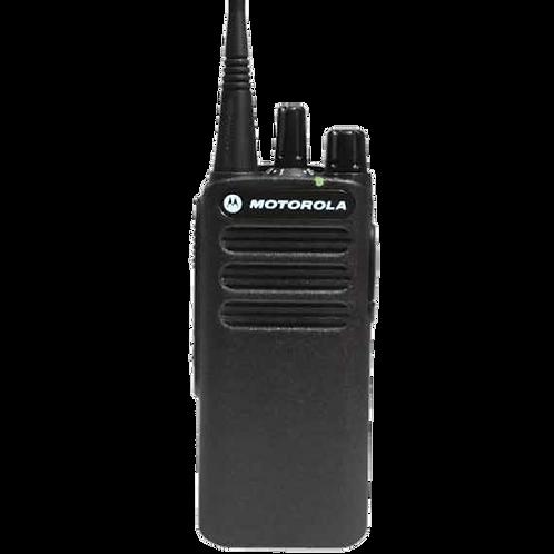 Portátil Motorola DEP250