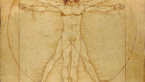 Da Vinci Exhibition opens