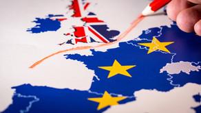 United Kingdom's Brexit
