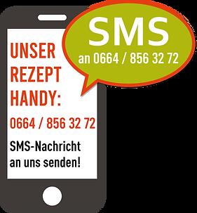 HandyRausch.png