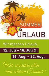 SommerUrlaub2021.jpg