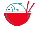 mammoth logo_edited_edited.png