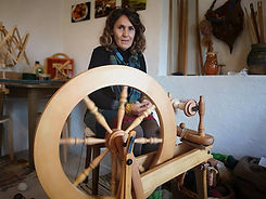 730459_bigpicture_253510_wolle_spinnen_2