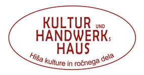Logo_KHH.png