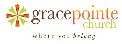 GracePointe_Logo.jpg