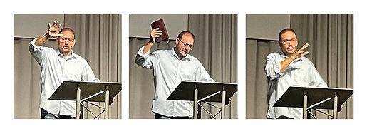 PastorJeremyTriptic.jpg