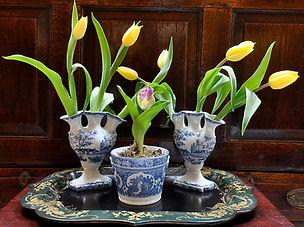 Tulipieres 2012.jpeg
