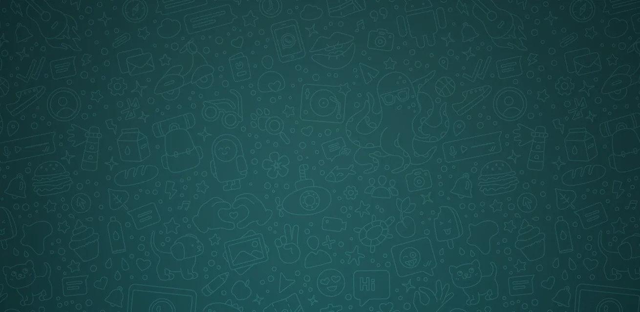 WhatsApp-Background-Wallpaper_edited.jpg