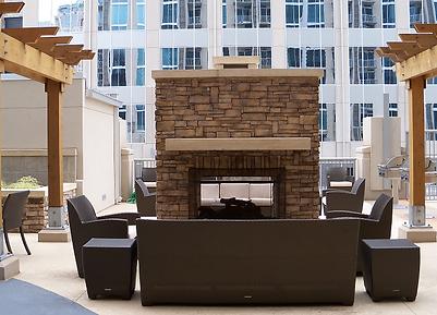 Rooftop Living Designs.png