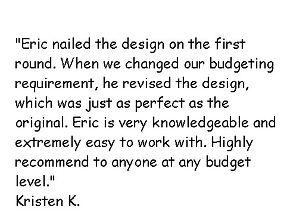 Review2_edited.jpg