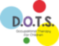 Dots OT for Children Logo.jpg