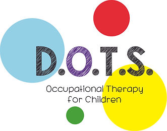 Dots OT for Children Logo.jpg