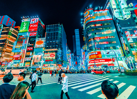 2021 電商怎麼做?跟著 Shopify 5 大趨勢布局