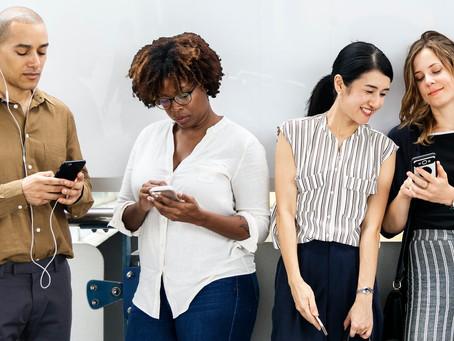 搶人、搶錢、搶資源?5 個溝通心法讓專案更成功