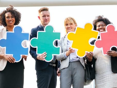 WBSA 學員心得:系統化整合學習,打造無可取代的職場創造力