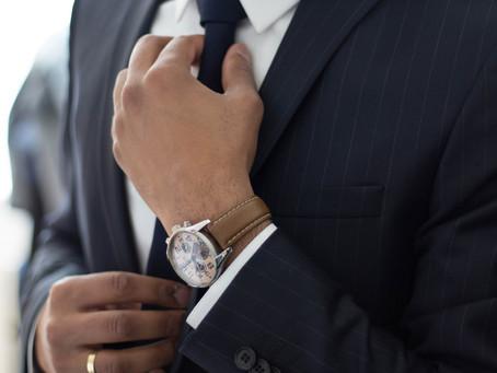 第一次談加薪就成功!10 個職場必學的談薪技巧