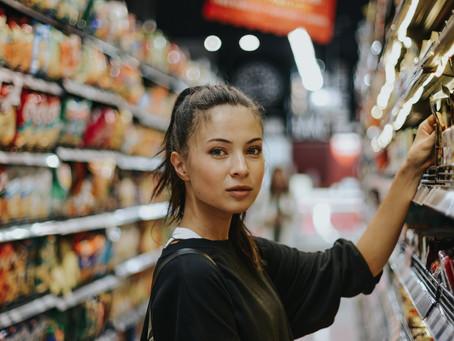 報復性消費何時爆發?5 趨勢找出下一波行銷關鍵