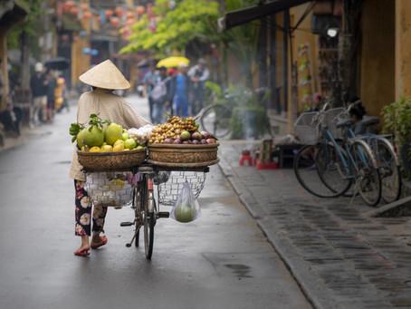 解密新南向:一分鐘看懂越南市場各大行銷平台