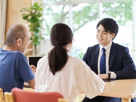 哈佛商學院 5 大談判技巧,提高銷售說服成功率!