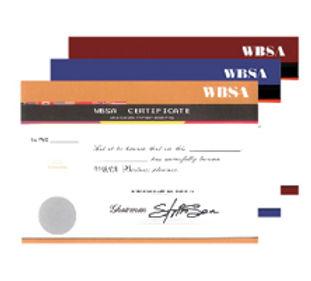 banner_10_wbsa_certification.jpg