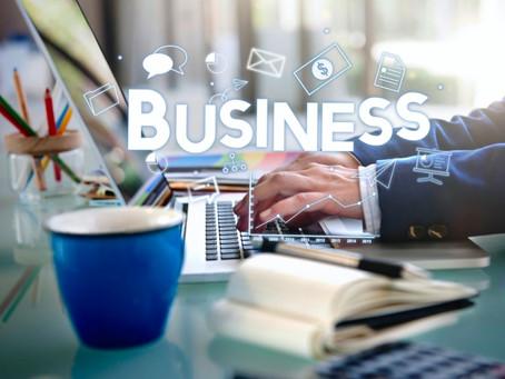 4個步驟學會「商業分析」,讓你的產品立馬脫穎而出!
