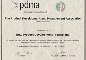 img_bplan_15_NPDP-certification_w335xh23