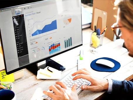 學員心得:理工人也要學數位行銷?職涯成就 level up!