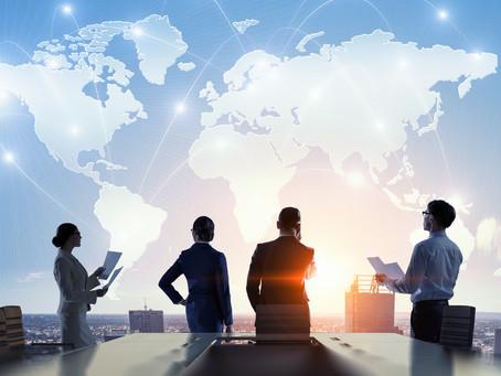 國際行銷人必懂!貿易出口、各國關稅網站查詢工具教學(iTrade)