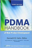 npdp_handbook.jpg
