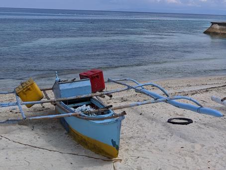 菲國行旅:宿霧(Cebu) 比基尼經濟學下的淘金商機