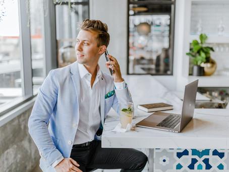 客戶嫌貴怎麼辦?5 個銷售心法幫你拿下訂單!